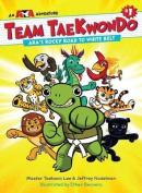 Team Taekwondo #1