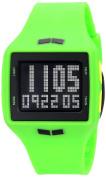 "Vestal Unisex HLMDP01 ""Helm Surf & Train"" Digital Display Watch"