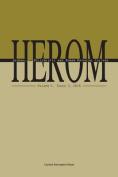 Herom5.2