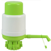 Rely2016 Hand Press Manual Pump for Bottled Water Dispenser