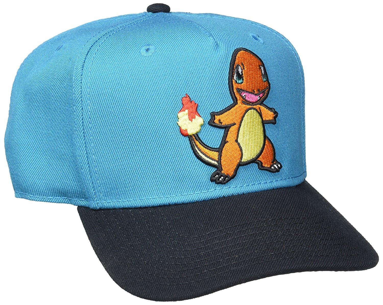 9c24c152de6 Pokemon Hat Toys  Buy Online from Fishpond.co.nz