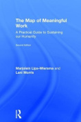 The Map of Meaningful Work (2e)