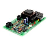 Manitowoc Ice 7627823 Control Board, J/Q/Ib Series