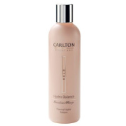 Carlton Hydro Balance Thermal Hydro Lotion 300 ml Thermal Hydro Balm 300 ml