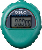 Oslo Robic M427 All Purpose Stopwatch