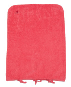 Eveil et Nature Changing Mat Cover, Coral