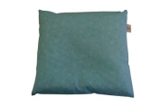 BabyDorm 10025 Pillow with Linus Cover Size I for Infants and Toddlers up to 6 kg