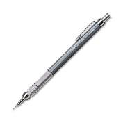 Pentel GraphGear 500 Automatic Drafting Pencil Grey