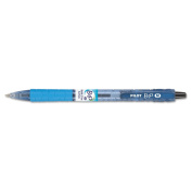 Pilot® B2P Bottle-2-Pen Recycled Ballpoint Pen