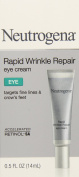 Neutrogena Rapid Wrinkle Repair Eye, 15ml
