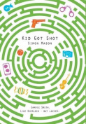 Kid Got Shot