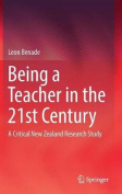 Being A Teacher in the 21st Century