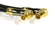 PremiumX Gold Line Cable