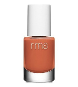 RMS Beauty Nail Polish (Curious) by RMS Beauty