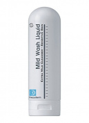 FREZYDERM Mild Wash Liquid Cleansing Gel