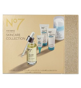 No7 Youthful Skincare Collection Gift Set***WORTH OVER £100***FOR XMAS-ANNIVERSARY-DIWALI-BIRTHDAY-MOTHERS DAY-RAMADAN-THANK YOU etc.