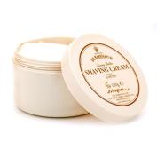 D.R. Harris Almond Shaving Cream Bowl 150g
