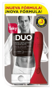 Taky Man Moustirising and Hair Removing Cream, 200 ml