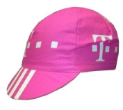 Cycling Cap Telecom Mobile