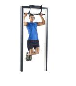 ProForm Multi-Training Door Home Gym
