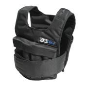 RUNFast/Max Pro Weighted Vest 5.4kg/ 5.4kg/ 5.4kg/ 5.4kg/ 5.4kg
