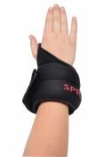 SPRI Thumblock Wrist Weight Set