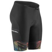 Louis Garneau Pro 9.25 Carbon Short - Men's