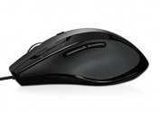 Rapoo 16973 N6200 Optical Mouse - Grey