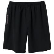 prAna Men's Vargas Shorts