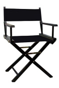 Premium Directors Chair with Personalisation
