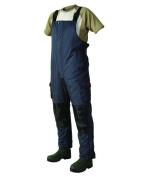 Daiwa Sea Fishing NEW SAS MK7 Bib N Brace Flotation Trousers