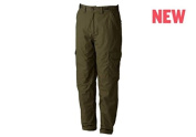 Trakker Rip Stop Thermal Combats All Sizes