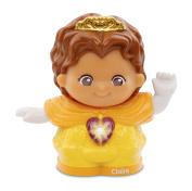 Vtech Baby Toot-Toot Friends Kingdom Fairy