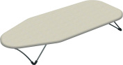 Gimi Pollicino Tabletop ironing board, top size