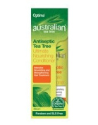 6 Pack of Australian Tea Tree Conditioner 250 ML