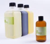Abbey Essentials Rosehip Oil 500 ml