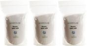 (3 PACK) - Westlab - Epsom bath salts | 2000g | 3 PACK BUNDLE