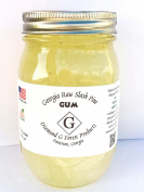0.5kg. Raw Pine Gum