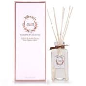 Mistral Almond Home Fragrance Diffuser 100ml