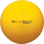 Cranbarry Hollow Practise Ball