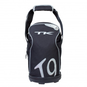 TK Trilium T9 Field Hockey Ball Bag