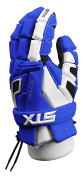 STX Lacrosse Cell 3 Gloves