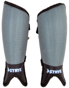 STRYK EVA Field Hockey Shin Guard