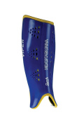 Kookaburra Viper Field Hockey Shinguard