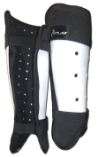 Splay Club Hockey Shin Pad
