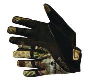 Glacier Glove Lightweight Field Gloves