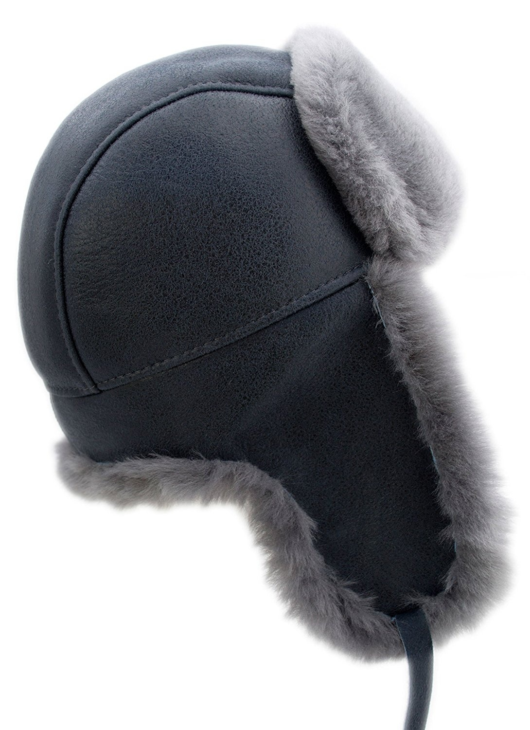 784f33237991d Russian Ushanka Hat Sports   Outdoors  Buy Online from Fishpond.co.nz