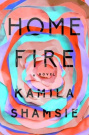 Home Fire