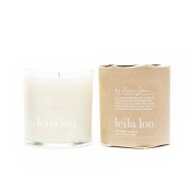 Rosie Jane Cosmetics - Leila Lou A Candle