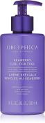 Obliphica Professional Seaberry Curl Control Cream, 300ml